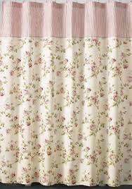Boston Red Sox Shower Curtain Piper U0026 Wright Rosalie Shower Curtain Belk