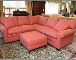 ethan allen couches sofa advice ethan allen vs norwalk dylan