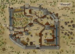 Interactive Westeros Map Game Of Thrones Interactive Map U2013 Images Free Download
