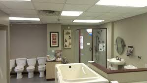 new home plumbing showroom east end plumbing supply