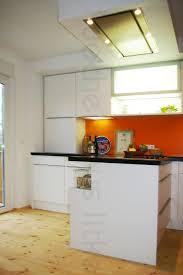 deckenlüfter küche die besten 25 deckenlüfter küche ideen auf
