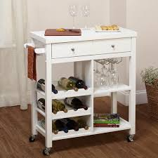 the 25 best wine cart ideas on pinterest diy bar cart bar cart