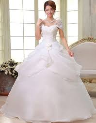 wedding dress jacket princess lace floor length gown with bridal jacket