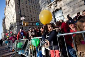 thanksgiving parade in houston nyc u0027s best thanksgiving activities for kids and families cbs new