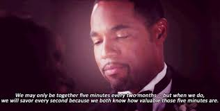 wedding quotes greys anatomy which relationship was better on grey s anatomy