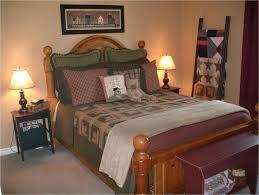 primitive bedrooms bedroom good looking primitive bedroom photo of on design design