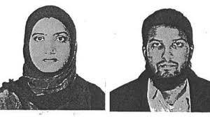 lexus visa application what tashfeen malik u0027s visa application reveals about the san