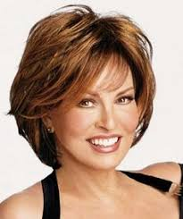 wigs for women over 50 with thinning hair shaggy short hairstyles for women over 50 hair ideas pinterest