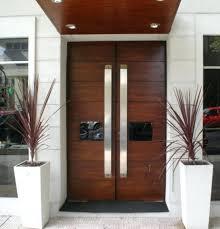 front doors design for front door steps new design for front