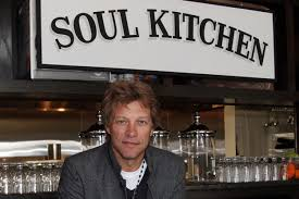 Jbj Soul Kitchen Red Bank Nj - jon bon jovi u0027s soul kitchen restaurant no prices on the menu
