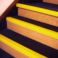 stair tread covers anti slip installing stair tread covers