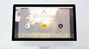 simple page inspiration gallery design a webpage with pop pop co