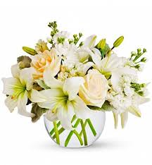 white bouquet isle of white bouquet flower bouquets an exceptional