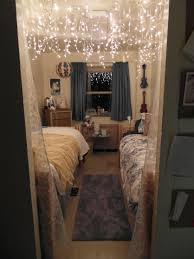 Where Can I Buy String Lights For My Bedroom 15 Ways To Decorate Your Room If You Are Obsessed With