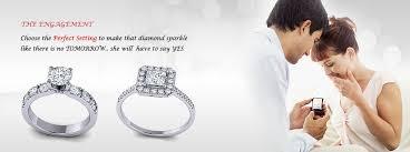 weddings rings london images Diamond engagement wedding rings marlows diamonds london jpg