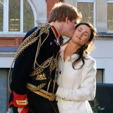 pippa middleton and prince harry dating popsugar love u0026