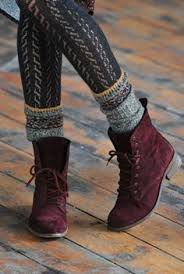 womens boots pretty thing bellevk pretty things clothing