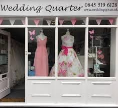 wedding dress outlet factory wedding dress retail outlet wedding dress shop birmingham