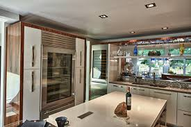 Home Expo Design Center Virginia Custom Cabinets Closets U0026 Baths Chantilly Virginia