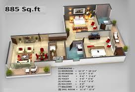 Home Floor Plan Designer 100 Unique Home Floor Plans Houses Designs February 2016