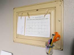 new cabinet door craft ideas 19 in with cabinet door craft ideas