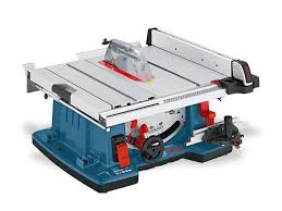 bosch table saw accessories power tools saws table saw bosch table saw 255mm 10