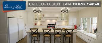kitchen furniture adelaide customised kitchens adelaide by davis park kitchen specialists