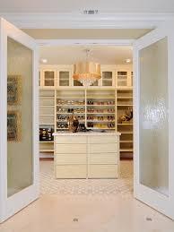 types and styles of modern closet doors u2013 univind com