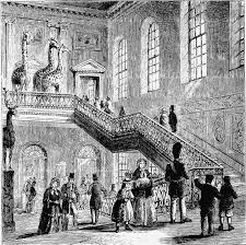 the british museum part 1 of 2 british history online