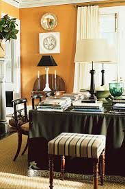 Home Decor Image by Home Decor Advice Home Decor Advice 1000 Images About House Tours