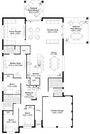 46 best house designs images on pinterest house design dream