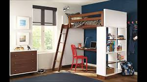 amazing of loft beds for girls ideas for saving space in your