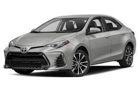 toyota canada finance contact vehicle inventory new u0026 pre owned vehicles in collingwood