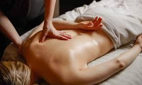 Home Depot Houston Tx 77001 Concierge Massage Katy Katy Tx Groupon