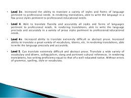 cheap critical essay writing services for university esl research