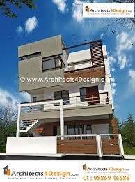 house plans search 30x50 house plans search 30x50 duplex house plans or 1500 sq ft