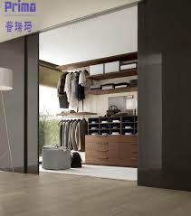 Furniture Design Bedroom Wardrobe China Made Latest Bedroom Furniture Designs Fitting Sliding Door