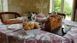 cours de cuisine patisserie cours de cuisine et de patisserie au château en normandie