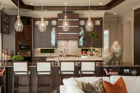 magnificent kichler lighting decorating ideas images in kitchen