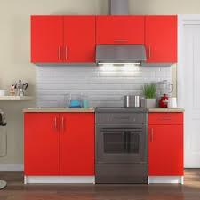 cuisine electromenager inclus cuisine équipée electromenager inclus inspirational cuisine équipée