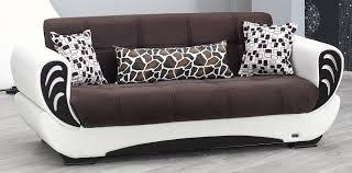 canap clic clac confortable canapé clic clac moderne et fonctionnel pour chaque domicile