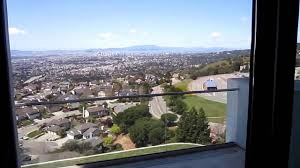Five Bedroom Houses For Rent Oakland Hills 5 Bedroom 4 5 Bathroom House W Views For Rent