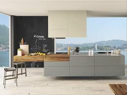 home interior company catalog u2013 house design ideas