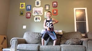 dance tutorial whip nae nae whip nae nae dance tutorial youtube