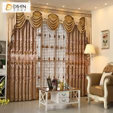 online get cheap beaded valance curtains aliexpress com alibaba