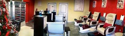 absentee run nail and tanning salon for sale glendale view all