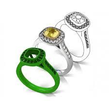 bespoke jewellery custom jewellery design service bespoke rings earrings pendants