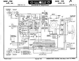 bmw wiring color code wiring diagram byblank