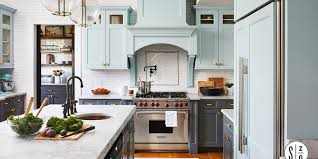 what are the different styles of cabinets these are the four most popular kitchen cabinet styles
