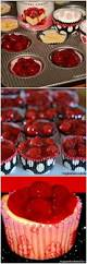 297 best cook halloween food images on pinterest halloween that skinny can bake lizzydo on pinterest
